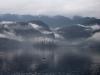 Foggy Days by Danielle Harms